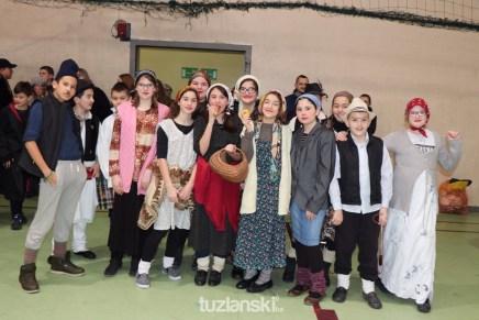 pokladni_karneval_ksc_tuzla042