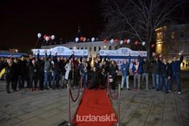 prosidba-tuzla-trg-slobode-2018 (1)