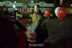 prosidba-tuzla-trg-slobode-2018 (3)
