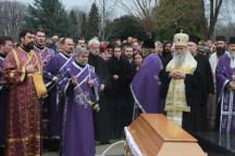 sahrana-nebojsa-glogovac (15)