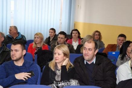 sastanak-sa-predstavnicima-pijaca008