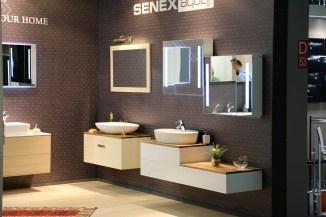 senex-sajam-bolonja (4)