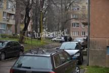 ubistvo-bulevar-tuzla34 (2)