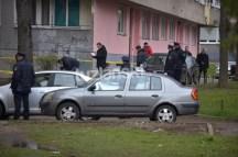 ubistvo-bulevar-tuzla34 (6)