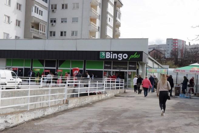 Bingo_Plus_hipermarket_Slavinovici012