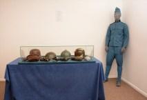 izlozba-prvi-svjetski-rat (4)