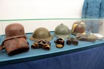 izlozba-prvi-svjetski-rat (5)