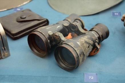 izlozba-prvi-svjetski-rat (6)