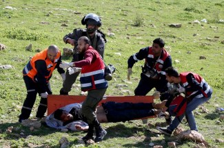 izraelske-snage-palestina-protest (13)
