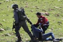 izraelske-snage-palestina-protest (6)