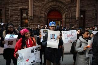 protest-ucenika-amerika (18)