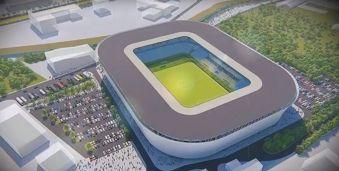 stadion-opcina-novi-grad1