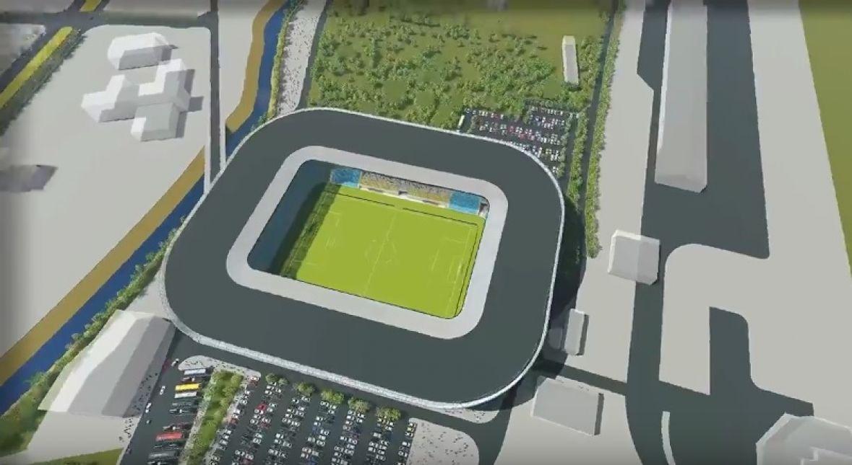 stadion_