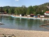 kupanje-na-panonici (2)