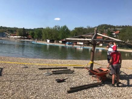 kupanje-na-panonici (7)