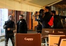 filmark-produkcija (1)