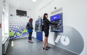 nlb-bankomati (3)