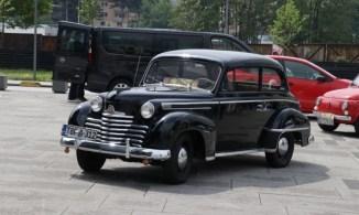 oldtimeri-sarajevo-3