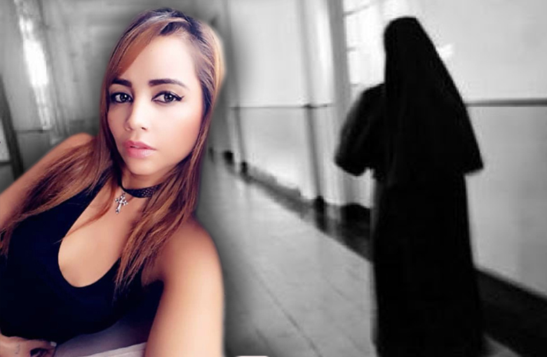 ženske slike porno slika prljave utrojene seksualne priče