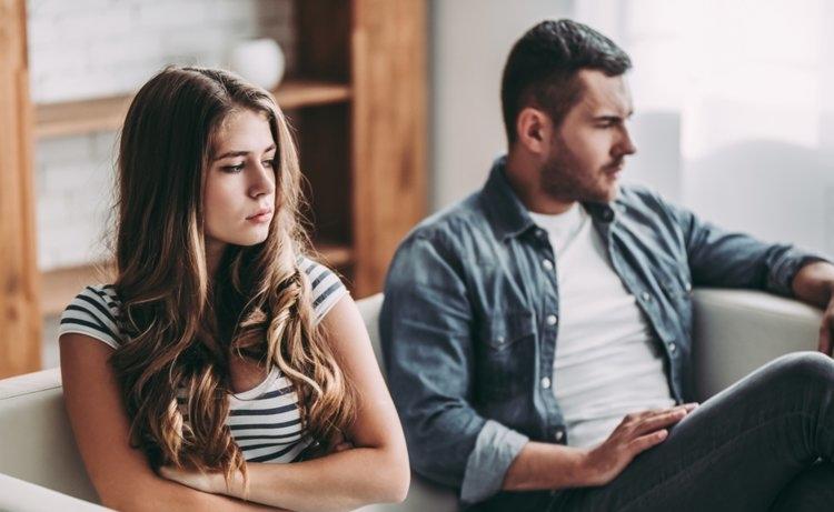 ljubavni odnos dating savjet