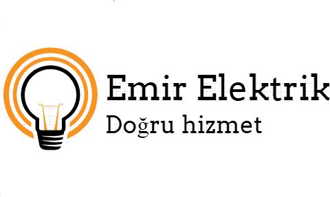 İstanbul Elektrikçi | İstanbul Elektrik Ustası | Elektrik Arıza Tamircisi