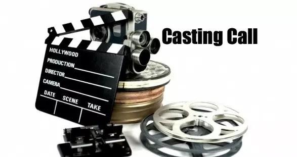 casting agentur anmelden bewerben