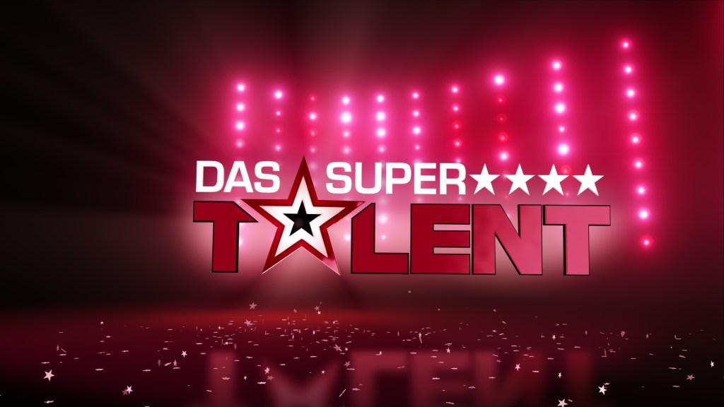 Zuschauer_Das_Supertalent