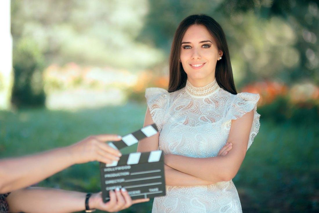 Tv-Casting-BlankuBiehl
