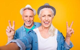 SeniorInnen-Mein-neuer-alter-Mitbewohner