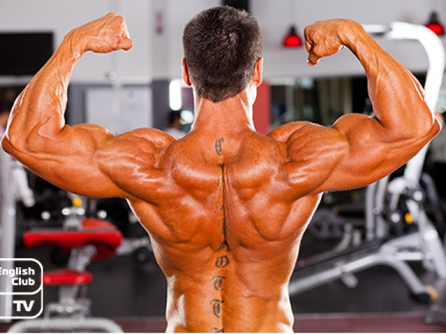 Who Else Wants To Be Successful With taurine bodybuilding