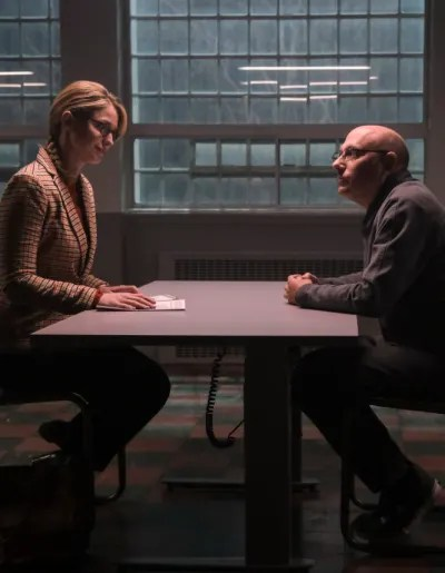 What Do You Know? - Supergirl Season 4 Episode 18