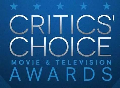 Critics' Choice Television Awards 2016