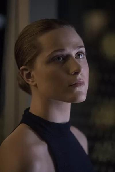 Innocence - Westworld Season 2 Episode 2