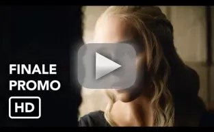 Watch Game of Thrones Season 6 Online   TV Fanatic Game of Thrones Season 6 Episode 10 Clip