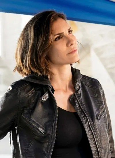 On Standby - NCIS: Los Angeles Season 11 Episode 19