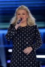 Date Host Channel Performers - Billboard Music Awards Channel