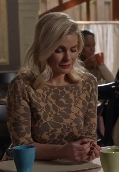 Downtrodden - Good Witch Season 6 Episode 9