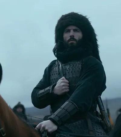 Prepared - Vikings Season 6 Episode 11