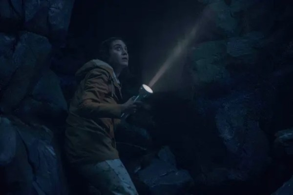 Castle Rock Season 2 Review: Blending Misery and Salem