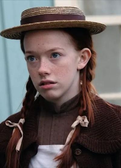 Anne With an E 2