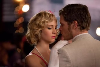 Image result for slow dancing