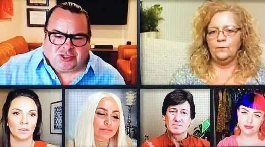 90 Day Fiance Tonight S Episode Spoilers News Archives Qnewshub
