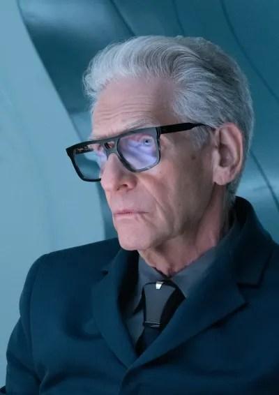 Kovich - Star Trek: Discovery Season 3 Episode 5