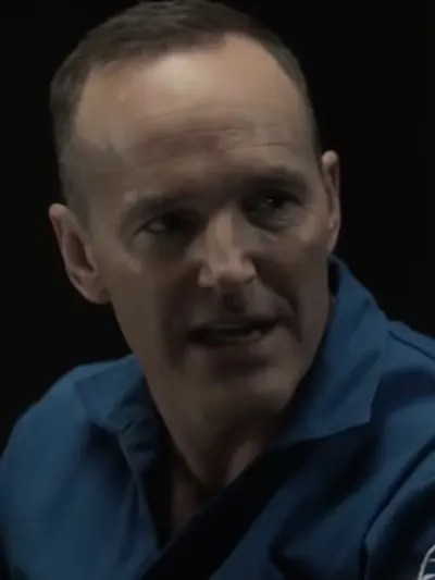 Phil Coulson - Agents of S.H.I.E.L.D. Season 7 Episode 6