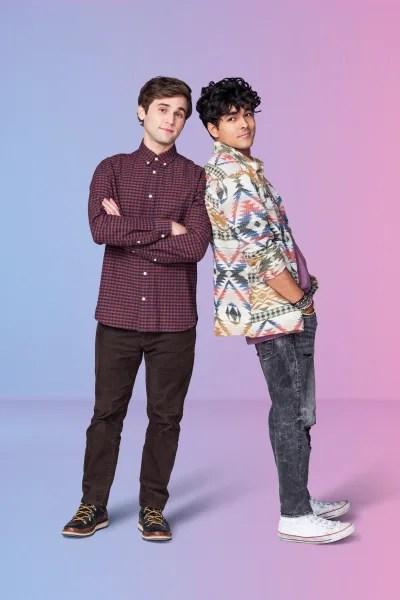 TTAH Co-stars