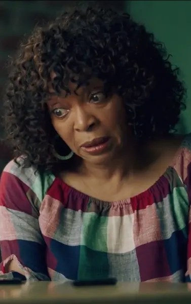 Ghosts From Her Past - Queen Sugar Season 4 Episode 6