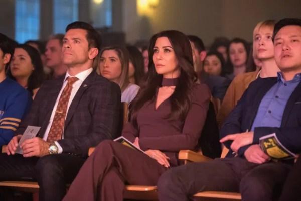 Riverdale Season 3 Netflix Release Schedule 2019 Season 3