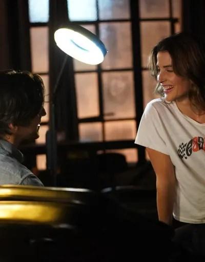 Charming  - Stumptown Season 1 Episode 14