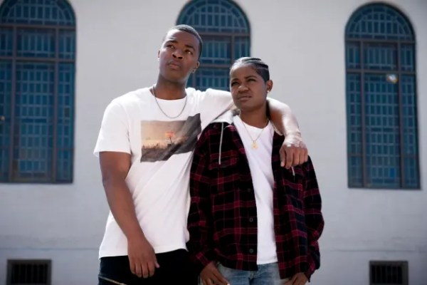 All American Season 2 Episode 1 Review: Hussle & Motivate