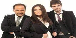 Οι νέες ελληνικές σειρές της επόμενης τηλεοπτικής σεζόν